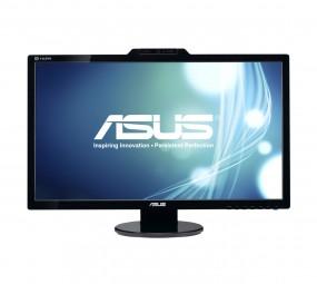 ASUS VK278Q, LED-Monitor