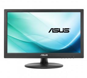 ASUS VT168N, LED-Monitor