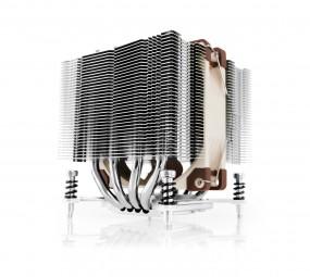 Noctua NH-D9DX i4 3U, CPU-Kühler