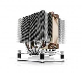 Noctua NH-D9L, CPU-Kühler