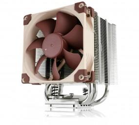 Noctua NH-U9S, CPU-Kühler