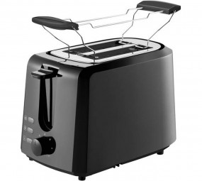 Grundig TA 4620, Toaster