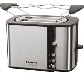 Grundig TA 5260, Toaster