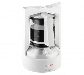 Krups T8.2, Kaffeemaschine